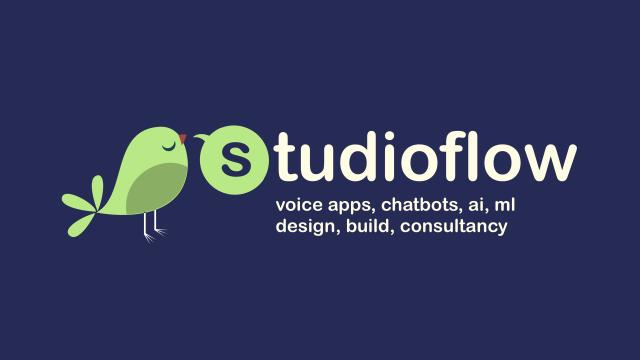 StudioFlow-MainLogo-Banner